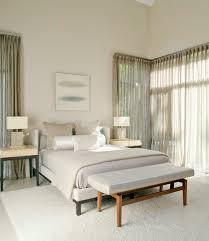 voilage chambre adulte rideaux voilages chambre adulte chambre idées de décoration de