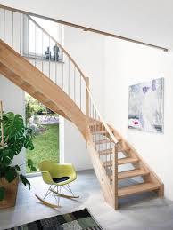 fuchs treppen preise treppen träume raumgestaltung treppe und fuchs