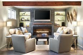 Contemporary Electric Fireplace Swearch Me U2013 The Best Electric Fireplace Idea