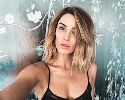 arielle vandenberg this fansite is decicated to actress and vine star arielle