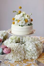 vons wedding cakes latest wedding ideas photos gallery