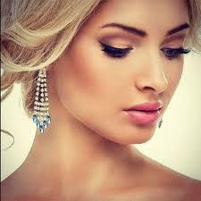 wedding makeup looks 20 beautiful makeup looks for brides crazyforus