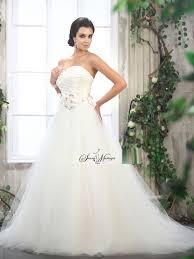 robe mari e robe de mariée princesse mariage