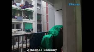 2bhk residential apartment in sun real homes new ranip