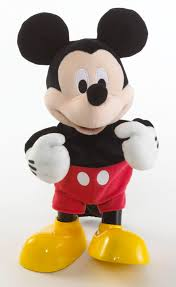 mickey mouse dog images reverse search filename mickey hot dog dancer jpg