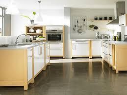 ikea freestanding kitchen sink cabinet ikea kitchen sink home and aplliances
