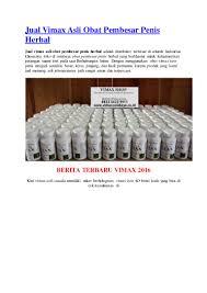 toko vimax asli canada obat pembesar penis 082234229911 di surabaya