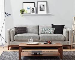 sofa scandinavian design the scandinavian design sofa company savae org