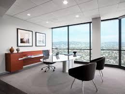 kottler u0026 kottler legal office minimal and modern table design