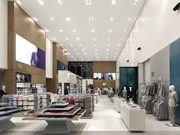 retail lighting stores near me lighting retail lighting stores massachusetts dallas fort worth