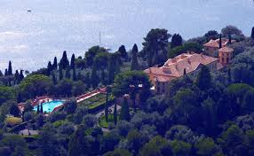 World S Most Expensive Home by Life As A Human U2013 Luxury Homes