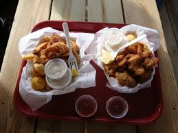 stewby u0027s seafood shanty restaurant in fort walton