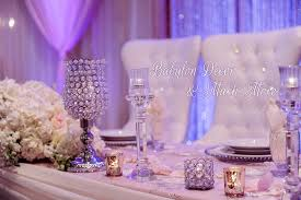 wedding backdrop toronto gallery babylon decor and much more