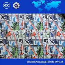 Aircraft Upholstery Fabric Aircraft Fabrics In China Source Quality Aircraft Fabrics In China