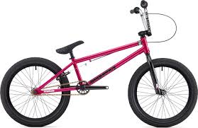 motocross bikes for sale ni mccarthy cycles cork bmx bikes on sale in our cork ireland