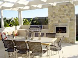 Outdoor Kitchens Design Long Island Kitchen Design Must Haves Of A Trendy Outdoor Kitchen
