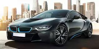 bmw sports car price in india bmw i8 price in india with offers pictures specifications