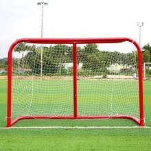 buy kids soccer goals and get free shipping on aliexpress com