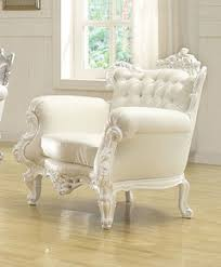White Accent Chair Classic Accent Chairs Discount Accent Chairs In Los Angeles