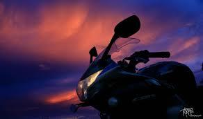 honda cbr 250cc honda cbr250r ownership report by ram varma
