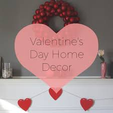 Valentine S Day At Home by Emily Author At Casual Contrast U2022 Page 88 Of 419