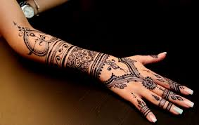 henna tattoo cost 3 best tattoos ever