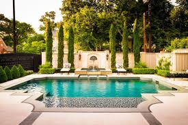 pool environments inc portfolio