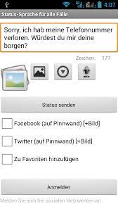 statussprüche für whatsapp status sprüche für alle fälle play store revenue