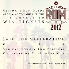 london cocktail week 2017 u2013 ultimate rum guide