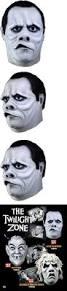 halloween 4 mask ebay the 25 best doctor mask ideas on pinterest plague doctor mask