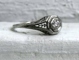 etsy rings black images Rocks on rocks on rocks engagement ring eye candy wedding party jpg