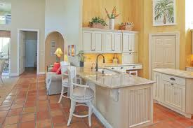 Progressive Design Build Bonita Springs