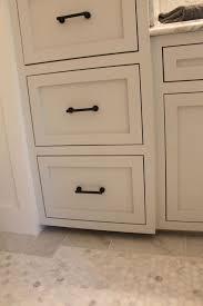 bathroom cabinets cool bathroom cabinet knob placement bathroom