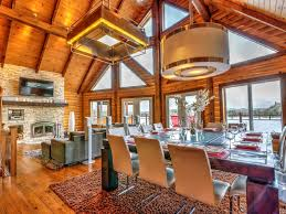 cottages for sale cottages for rent and for sale in québec in ontario in new
