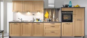 cuisiniste ixina prix cuisine cheap la redoute cuisine beau vaisselier meuble haut