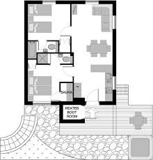 eco floor plans floor plans chalet eco lodge is a 1920 s house with