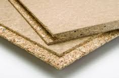 spax flooring screws 4 5 x 60 tub of 300