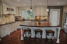 Design House Kitchen Savage Md Kitchen Remodeling Maryland Columbia Md Bathroom Remodeling