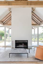 2683 best foyer fireplace images on pinterest fire places