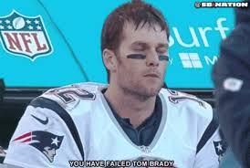 Tom Brady Omaha Meme - peyton manning tom brady in afc chionship game memes the