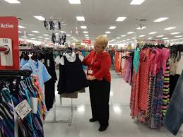 tampa palms plaza welcomes well known store with a new look tbo com