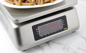 balance professionnelle cuisine balance de cuisine professionnelle étanche colichef