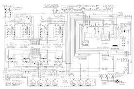 maytag stove wiring diagram maytag wiring diagrams instruction