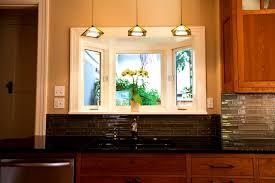 under cabinet light switch bathroom fascinating diy kitchen lighting upgrade led under