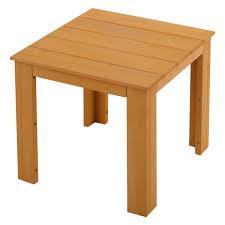 Mango Wood Side Table Table Captivating Avani Mango Wood Drum Accent Table Pier 1