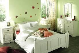 chambre à coucher complète chambre a coucher adulte album photo dimage photo de chambre a