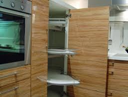 kitchen pantry furniture cabinet free standing corner kitchen pantry cabinets wonderful
