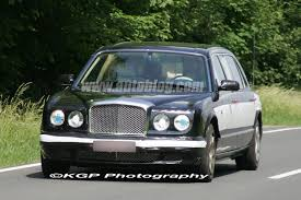 2009 bentley arnage bentley arnage prices reviews and new model information autoblog