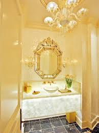 14 best onyx white images on pinterest bathroom ideas powder