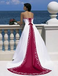 alfred angelo wedding dresses style 1516 1516 1 150 00